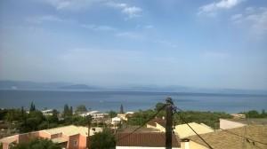 Aragorn Sea View