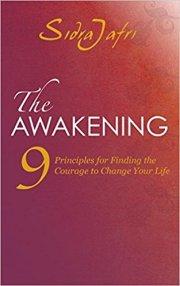 awakening book